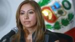 Procuraduría pide investigar a constructoras peruanas vinculadas a Odebrecht - Noticias de sergio bravo