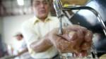 Sedapal hará descuento en recibo de agua por días de desabastecimiento - Noticias de recibo de agua