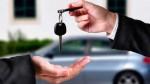 Cinco consejos que te ayudarán a vender un auto usado al mejor precio - Noticias de a��o nuevo