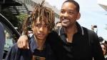 Facebook: Will Smith le cortó los dreads a su hijo Jaden por esta razón - Noticias de jaden smith