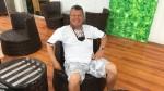 Caso Yactayo: denunciarán a empresario que ayudó a desaparecer el cuerpo - Noticias de aldo cáceda benvenuto