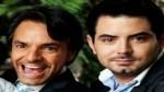 Hijo de Eugenio Derbez y Victoria Ruffo cumplió años y así lo celebró la actriz - Noticias de jose eduardo