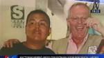 PPK perdió juicio con extrabajador por deuda laboral - Noticias de juicios laborales
