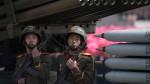 Corea del Norte fracasó en nuevo intento de lanzar un misil - Noticias de bochornos