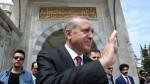 Turquía: Erdogan ganó referéndum que le otorga más poderes - Noticias de agencia afp