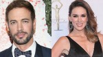 William Levy reapareció tras confesiones de Jacqueline Bracamontes - Noticias de william levy