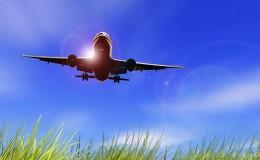 Los vuelos serían más peligrosos en los próximos años