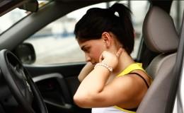 ¿Qué hacer si tu carro no arranca?