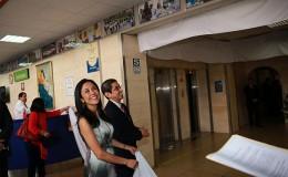 Caso Odebrecht: Nadine fue citada por Fiscalía para ampliar manifestación