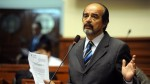 """Mulder: Justiniano Apaza podría ser un """"topo del terrorismo"""" - Noticias de justiniano apaza"""