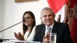 Castañeda indicó que ya no va proyecto de monorriel para Lima - Noticias de panamericana norte
