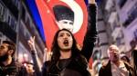 Turquía: autoridad electoral rechazó recursos contra el referéndum - Noticias de sean patrick omalley