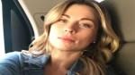 Instagram: Ludwika Paleta confirmó su embarazo con este mensaje y fotografía - Noticias de emiliano salinas