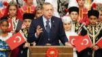 Turquía: Erdogan reaviva el fantasma de la pena de muerte tras referéndum - Noticias de hans bludau