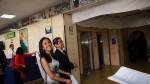 Caso Odebrecht: Nadine fue citada por Fiscalía para ampliar manifestación - Noticias de jorge barata