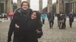 Karina Jordán tiene una relación con actor de 'VBQ, todo por la fama' - Noticias de vbq todo por la fama