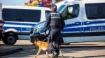 Dortmund: presunto autor del ataque estaba motivado por el dinero. - Noticias de cristal atletico paranaense