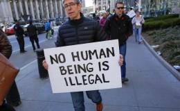 EEUU: Aumentan deportaciones de inmigrantes sin antecedentes criminales