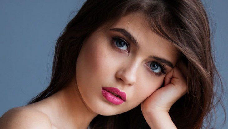 Tips para tener labios más gruesos de forma natural