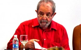 Expresidente de OAS: Lula me pidió destruir pruebas de corrupción