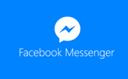 Facebook Messenger integrará servicios de Spotify y Apple Music