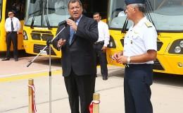 Nieto: Confío en que el Congreso aprobará ley de reconstrucción