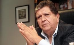 Caso Odebrecht: ¿Es Alan García el de las siglas AG?