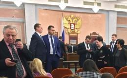 ¿Por qué Rusia declaró ilegales a los Testigos de Jehová?