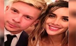Municipio de Huaral investigará boda civil de Korina Rivadeneira y Mario Hart