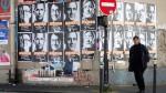 Atentado en París estremece la campaña presidencial en Francia - Noticias de paris