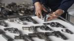 El 17 de mayo vence plazo para renovación de licencias de armas de fuego - Noticias de sucamec