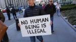 EEUU: Aumentan deportaciones de inmigrantes sin antecedentes criminales - Noticias de inmigrantes en eeuu