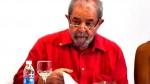 Expresidente de OAS: Lula me pidió destruir pruebas de corrupción - Noticias de di leo
