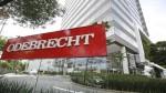Caso Odebrecht: exfiscal de Suiza asesorará al Ministerio Público - Noticias de los caimanes jales 2014