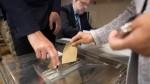 Francia vota en elecciones presidenciales de desenlace incierto - Noticias de atentado