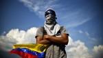 Venezuela: Fiscalía confirma 26 muertes en un mes de protestas - Noticias de muertos