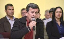 Colombia: guerrilla ELN libera a dos personas que estaban en su poder