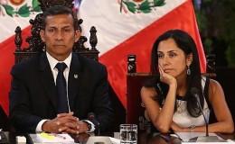 Audios demostrarían que se 'maquillaron' aportes de campaña de Humala