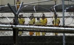 SVenezuela: mueren 12 presos tras enfrentamiento en cárcel Anzoátegui