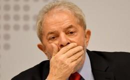 SBrasil: postergan el interrogatorio de Lula por el caso Petrobras