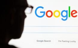 Google anuncia cambios para evitar noticias falsas y contenido ofensivo