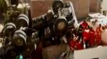 Moquegua: camión cae sobre vivienda y conductor queda atrapado - Noticias de accidente