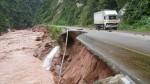 Fenómeno El Niño: Alemania otorgó donaciones por más de 1 millón de euros - Noticias de agua potable en lima
