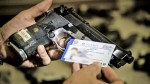 Sucamec: fiscales verifican armas vinculadas a empresas investigadas - Noticias de sucamec