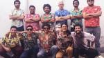 Colectivo Circo Banda realizará concierto antes de su gira por Brasil - Noticias de conciertos 2013