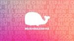 Facebook: crean juego de la 'Ballena rosa' para hacer frente a la 'Ballena azul' - Noticias de