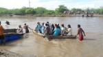 COEN: estragos por el Fenómeno El Niño dejan más de 1 millón de afectados - Noticias de fenómeno el niño
