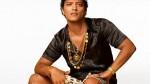 Bruno Mars: confirman concierto en Lima y dan más detalles de su llegada - Noticias de joe jonas