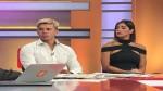Defensa de Korina Rivadeneira: Se han vulnerado sus derechos constitucionales - Noticias de ces 2017