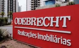 Ecuador: Odebrecht quedó fuera del consorcio a cargo del metro de Quito